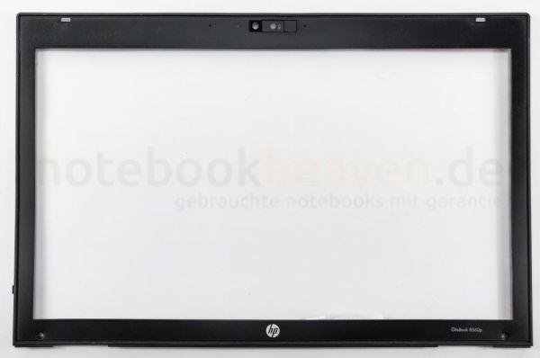 HP Display Bezel für 8560p | 14 Zoll | 641198-001 641198-001