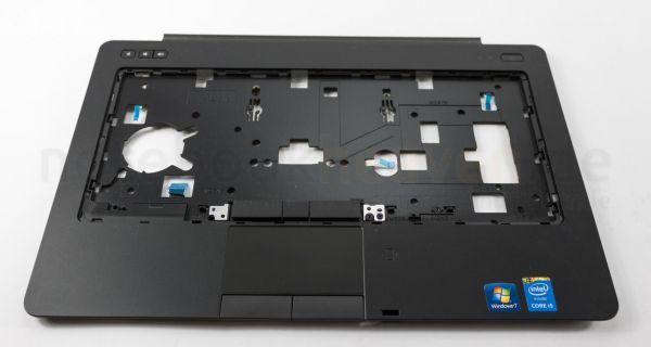 Dell Palmrest für E6440 | 03CCV0 | inkl. Touchpad + Tasten 03CCV0