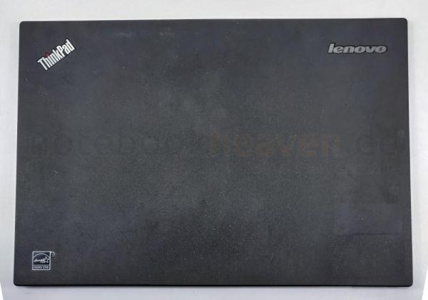 Lenovo Displaydeckel für T510   75Y4526 75Y4526