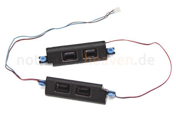 Dell Lautsprecher für E6330   07F42K 07F42K