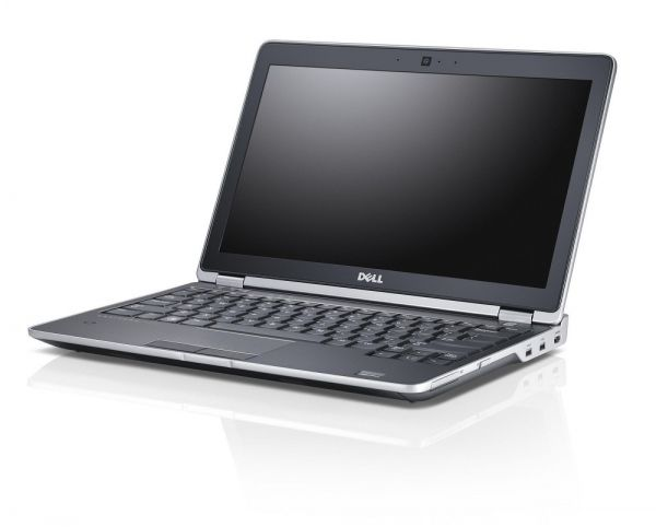 E6230 | 3340M 8GB 320GB | WC BT UMTS FP | Win10P B+