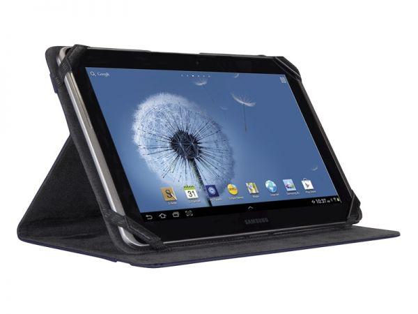 Targus Kickstand Case 8 Zoll | für Galaxy Note und weitere T THZ20101EU