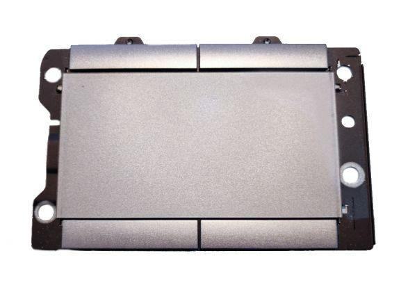 HP Touchpad für Elitebook 840 G1, G2 | 6037B0086401 6037B0086401
