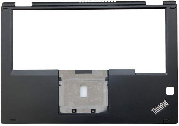 Lenovo Palmrest für Yoga 370 | 01HY213 01HY213