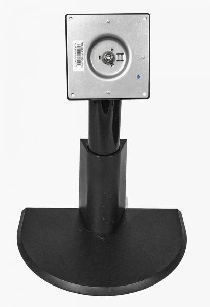 Lenovo Monitorfuß für Lenovo Thinkvision LT2440p, LT2452p 60.7Q305.001