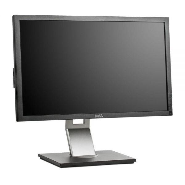 Dell Professional Series P2411Hb   24 Zoll FullHD 16:9