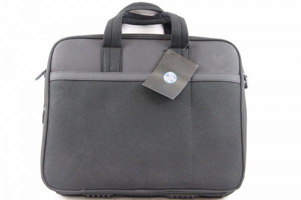 HP Business Nylon Tasche   OVP   Bis 16 Zoll BP848AA