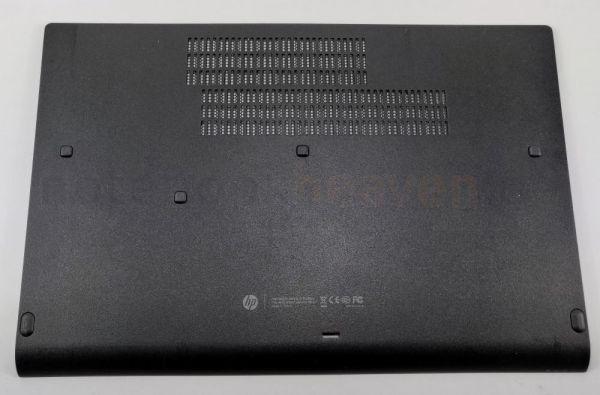HP Gehäuseunterteil für Elitebook 850 G2 | 766327-001 766327-001