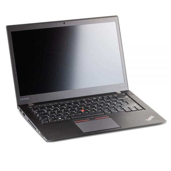 T470s | 6300U 8GB 256SSD | FHD IPS | WC BT LTE FP | W10P JTS2CK03