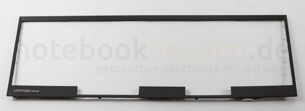 Dell Tastaturrahmen für E6540 | 0MR0RP 0MR0RP