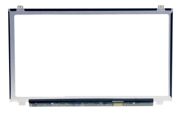 15,6 Zoll FHD Display | B156HTN03.4 für Dell E6540 B156HTN03.4