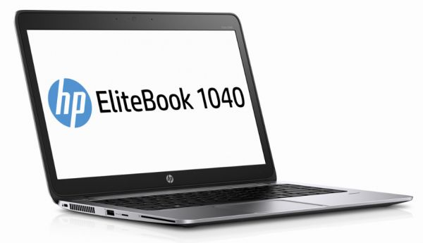 HP Elitebook 1040 G2 | i5-5200U 8GB 256 GB SSD | Windows 10