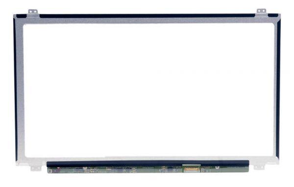 12,1 Zoll WXGA Display | LTN121AT07-L02 | LTN121AT07-L02