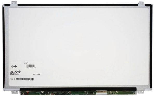 15,6 Zoll HD Display slim | LP156WH3(TL)(T1) | 724942-001 B+ LP156WH3(TL)(T1)