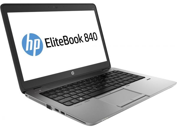 HP Elitebook 840 G1 | i5-4200U 4GB 500 GB HDD | Windows 10 P