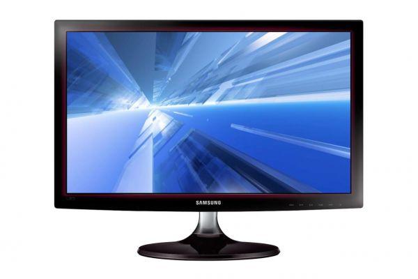 Samsung S24C300H | 24 Zoll FHD 16:9
