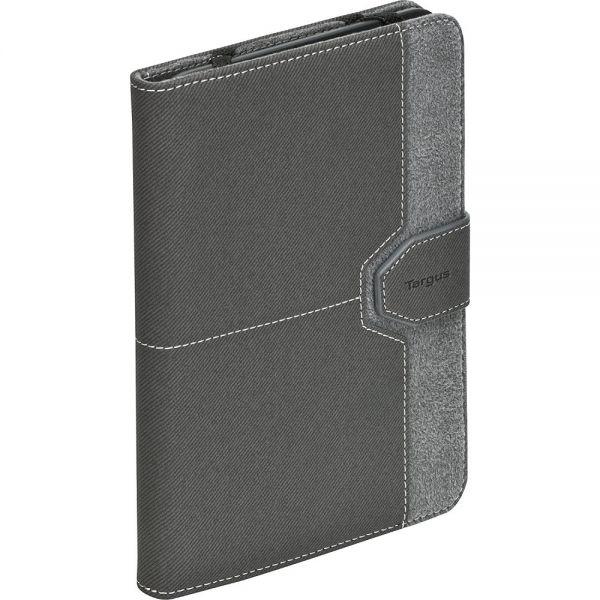 Targus Slim Folio Protective Case | Schutzhülle & Stand für THZ168EU
