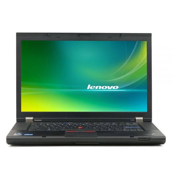 T520 | 2520M 4GB 240neu | HD+ | DW BT | Win7