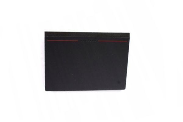 Lenovo Touchpad für L540 | B147520B1 B147520B1