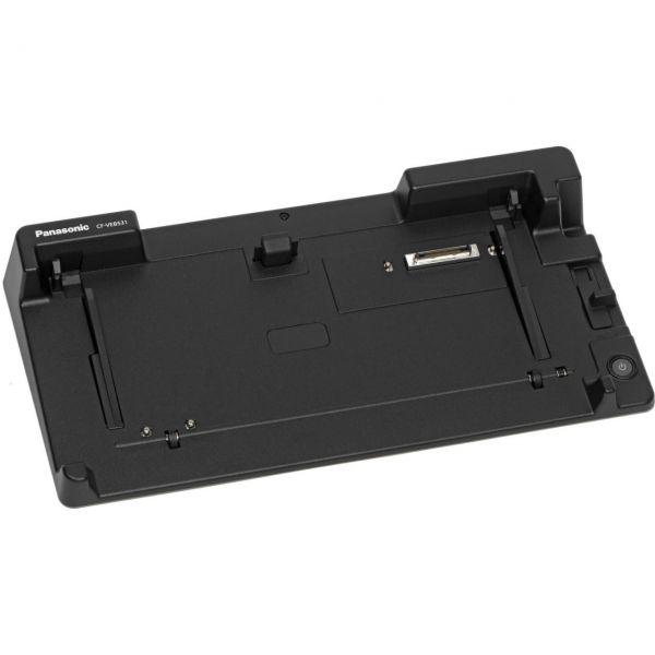 Panasonic Dockingstation CF-VEB531 CF-VEB531