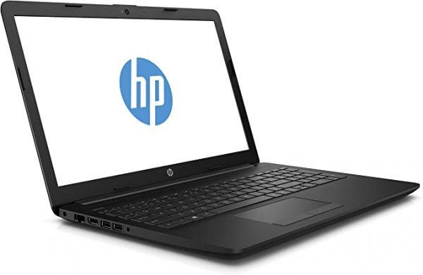 HP 15-da0308ng | 7020U 4GB 1TB | FHD | WC BT | W10H 4HC05EA
