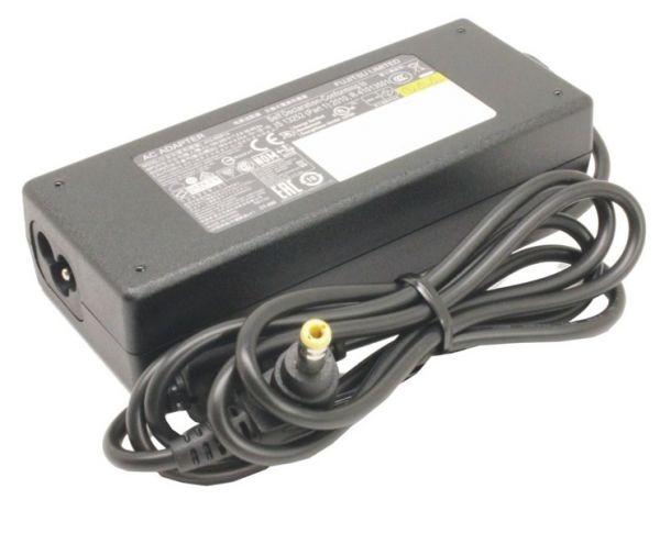 Original Fujitsu 65 Watt Netzteil / AC Adapter | A11-065N5A A11-065N5A
