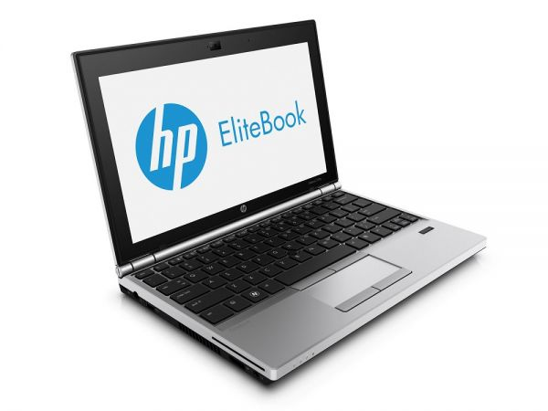 HP HP Elitebook 2570p