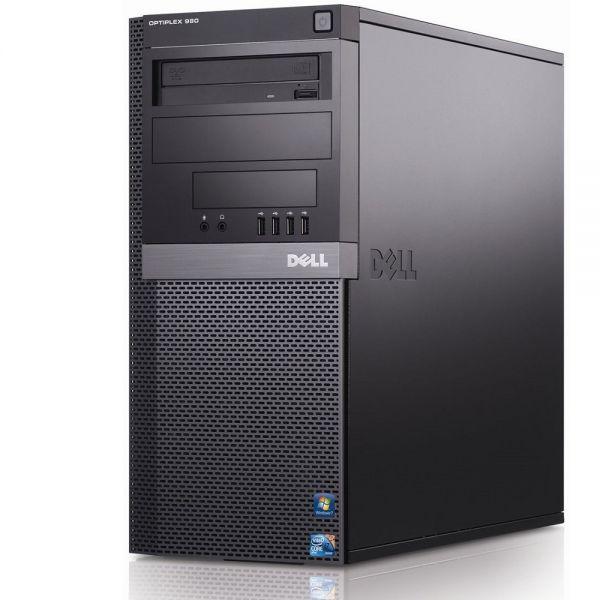 980 | 650 4GB 250GB | DVD | W7
