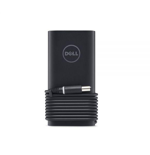 Dell 65 Watt AC Netzteil | LA65NXX | 3,34 A LA65NXX