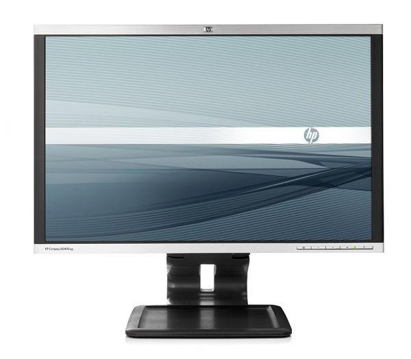 HP Compaq LA2405 wg | 24 Zoll WUXGA 16:10 B+ LA2405WG