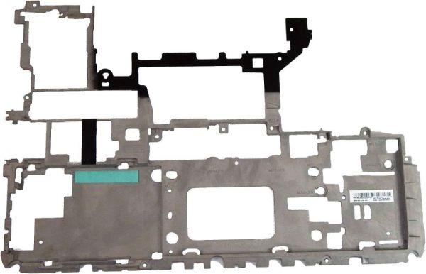 HP Gehäusebodenrahmen für 850 G3 | 821186-001 821186-001