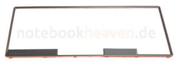 Dell Tastaturrahmen für E6420   02KJ1G 02KJ1G