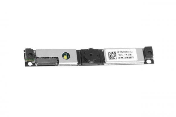 HP Webcam für 840 G3 | 796997-391 796997-391