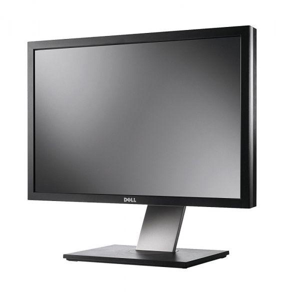 Dell Ultrasharp U2410 | 24 Zoll 16:10 WUXGA U2410