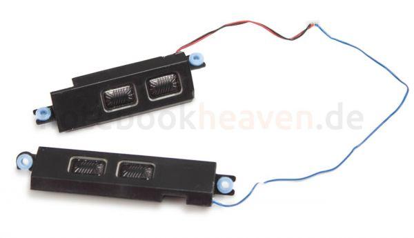 Dell Lautsprecher für E6440 | 07WW8R 07WW8R