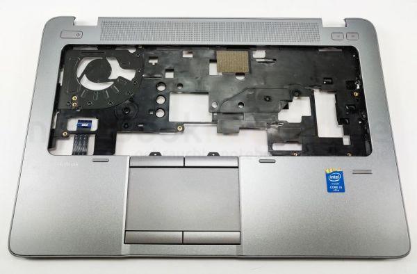 HP Palmrest für 840 G1 730964-001 | inkl. Touchpad + Tasten 730964-001