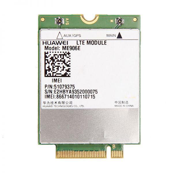 HP ME906E LTE / HSPA + Mobiles Breitbandmodul ME906E
