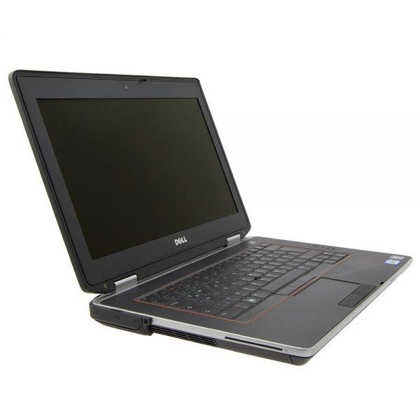 E6430 ATG | 3230M 8GB 256SSD | DVD BT Aufkl. | Win7 B+