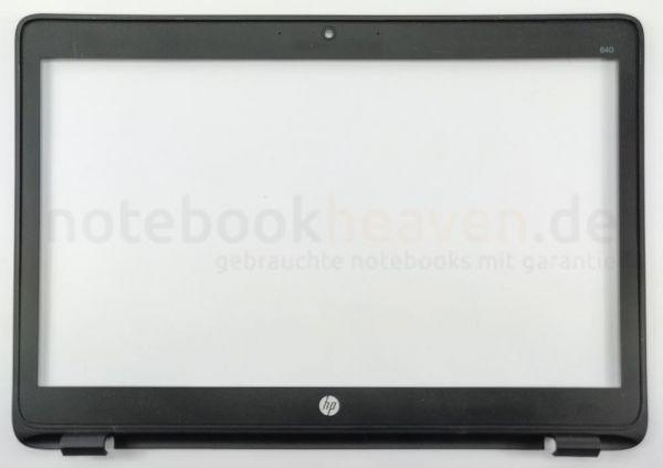 HP Display Bezel für 840 G1 | 14 Zoll | 730952-001 730952-001