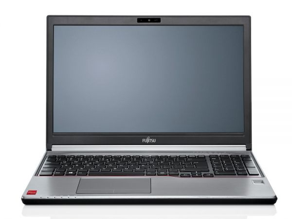 E756 | 6300U 8GB 0GB | FHD IPS | DW WC BT UMTS | o.B. B+