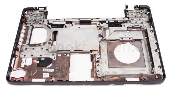 Dell Gehäuseunterschale für E5440 | 0VDXPC 0VDXPC