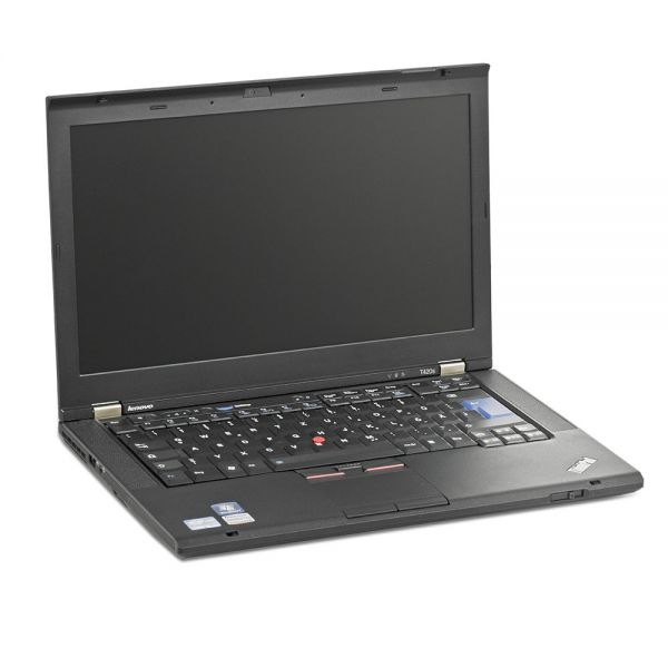 T420s | 2520M 4GB 320GB | HD+ | DW WC BT UMTS | Win7 B+