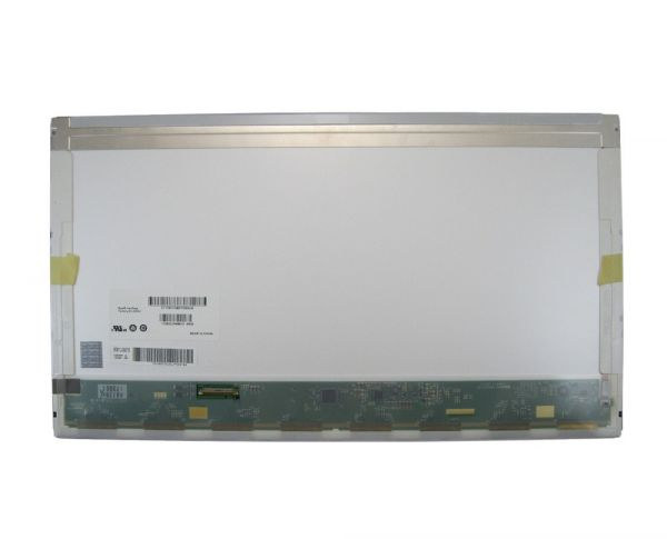 17,3 Zoll (44 cm) FullHD (1366 x 768 Pixel) (1920 x 1080 Pix B173HW01 V.5