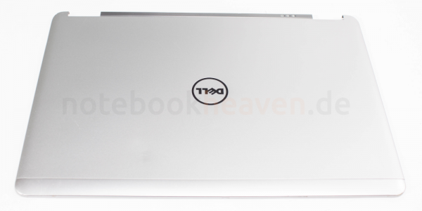 Dell Displaydeckel für E7440   0D0M8R 0HV9NN 0D0M8R 0HV9NN