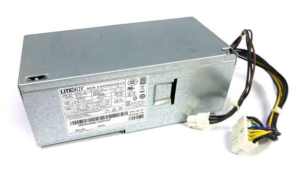 240 Watt LiteOn Netzteil   PS-4241-01 PS-4241-01
