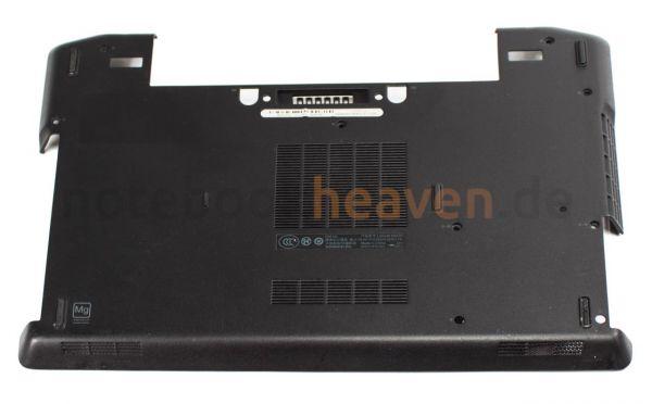 Dell Gehäuseboden für E6420 | 025V3N 025V3N