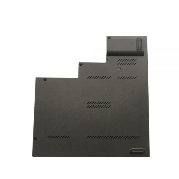 Lenovo Gehäuseboden für L540 | 04X4866 04X4866