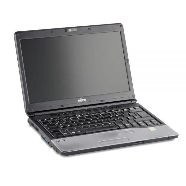 S762 | 3320M 4GB 320GB | DW WC BT UMTS | Win7