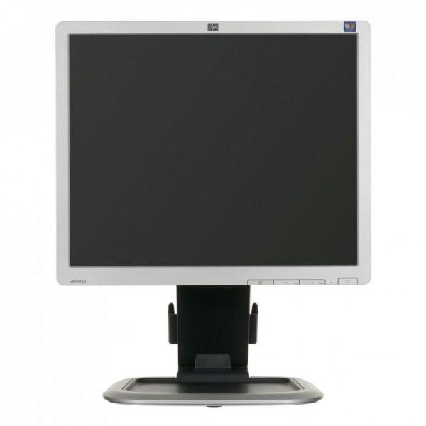 HP L1950g | 19 Zoll SXGA 4:3