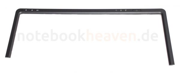 Dell Tastaturrahmen für E7240 | 01VW13 01VW13